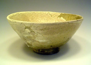 Takao_okazai_summer_tea_bowl_with_glaze__small_