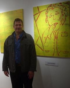 Ceres_gallery_show_john_c_kuchera