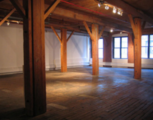 Gallery_empty