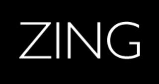 Zing_thumb_black_and_white