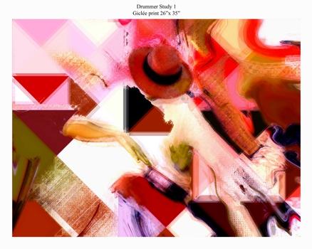 34-_drummer_study_1_c