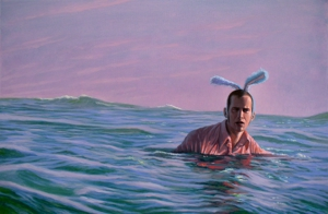 Adrift__2006__oil_on_canvas__24_x_36_inches_72dpi