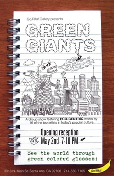 Green_giants_flyer