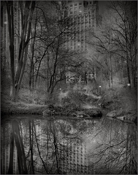 Deep_in_a_dream-central_park-14