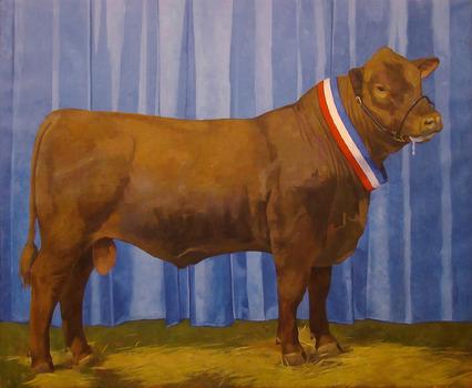 Championbull