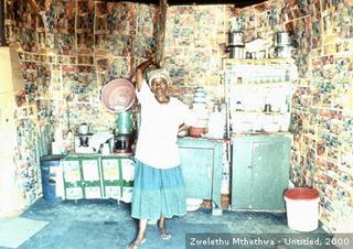 Mthethwa