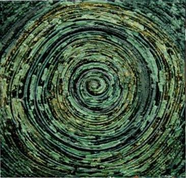Davies_spiral54