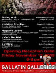 Nov13_invite