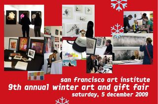Sfai_winter_art_fair_postcard__2__page_2
