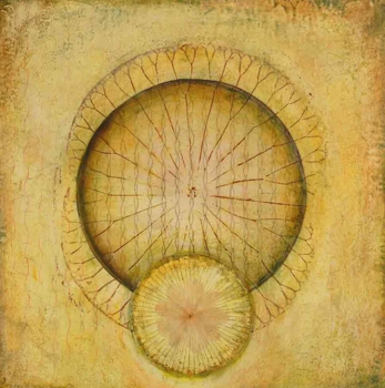 Untitled-_wheel-lotus_-for-
