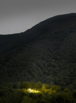Twilight_6_130x200cm