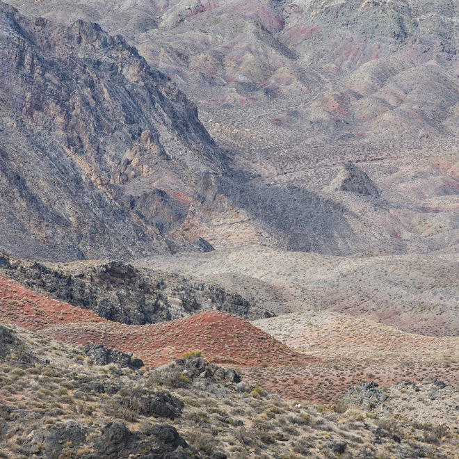 Stephen_strom__titus_canyon_i__death_valley__archival_pigment_ink_print__15_x_15_