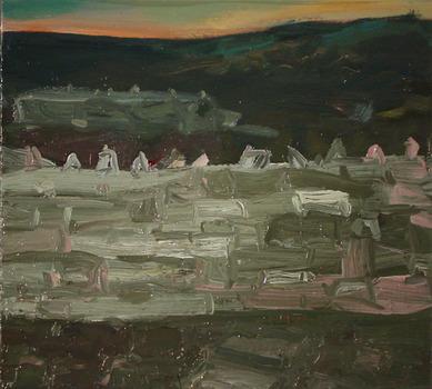 Landscape1wall