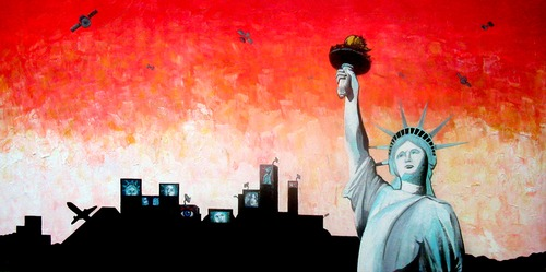 Liberty_1984