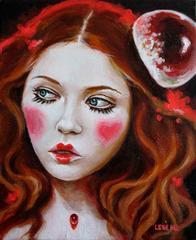 39-heart_doll-2009-edith_lebeau