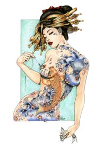 Zoe_lacchei_-_gallery