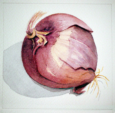 Red_onion_2009