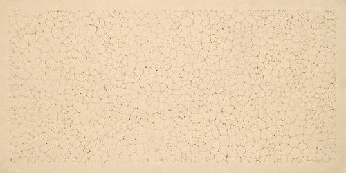 Tessellation_iv