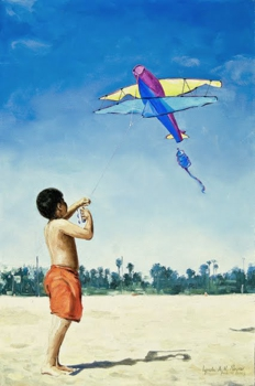 Mighty_kite_24x36