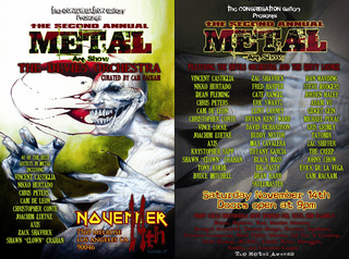 Congregation-gallery-metal-