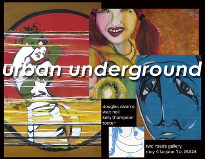 Urban-postcard-2_2_