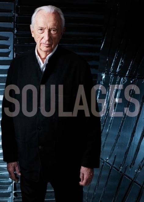 Soulagesp