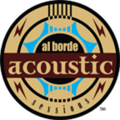 Ab-acoustic