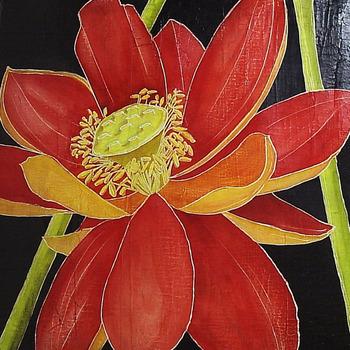 Red_lotus_4x4_150dpi