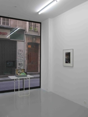 Installation_view_david_hughes___benoit_fougeirol