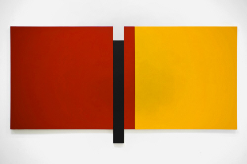 Scot_heywood_untitled_red_blue_yellow_2009_2345_119