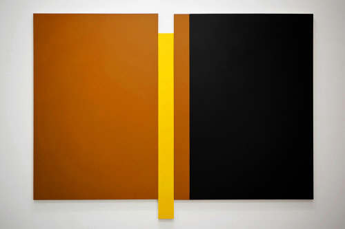 Scot_heywood_untitled_sienna_yellow_black_2009_2344_119