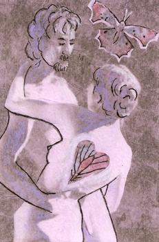 Dance_of_love_transforming_minism001