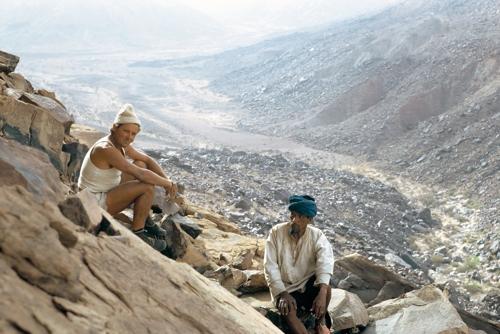 Guieu_lucy_mauritania_1975