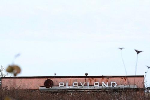 Playland_by_bryan_alberstat_6xnd
