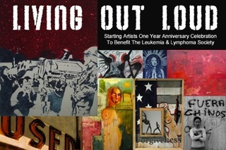 Living_out_loud