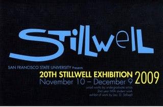 Stillwell_fall09_001