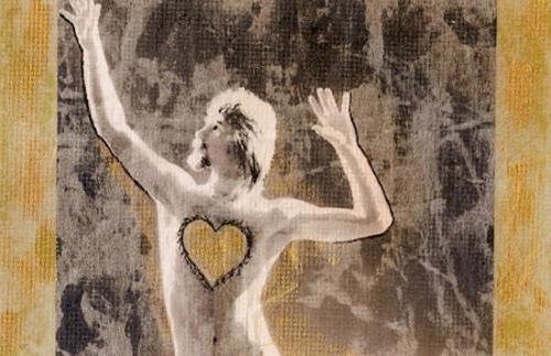 Eva_waldauf_reaching_for_the_light_of_the_divine_w