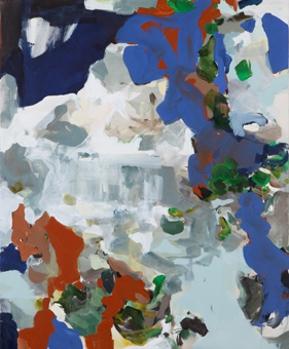 Kluth_2009_u-schoeneberg_in_blau_und_rot_160x130