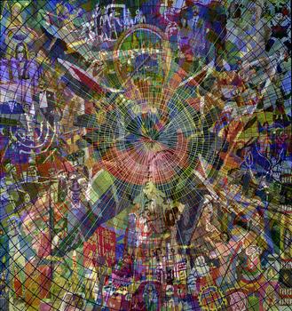 Vision34x32_2002