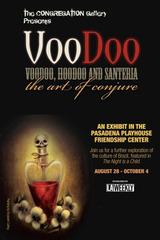 Voodoo2-flyer