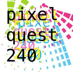 Pix-quest-sq