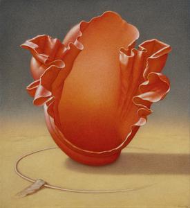 Orange_baroque
