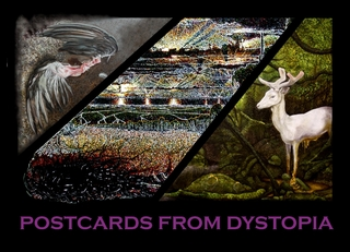 Postcards_from_dystopia_s