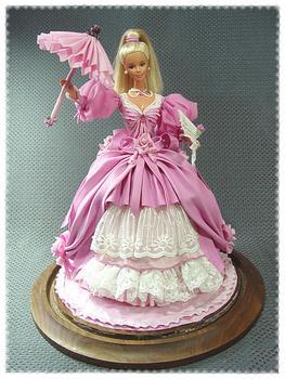 Pink_parasol_belle