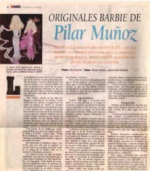 Entrevista_la_revista_-1