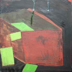 J_tillman_abstract_vessel