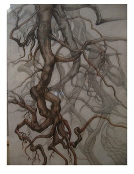 Layered_plexi_tree_roots_2__2008__40