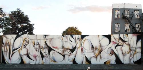 Damonginandes_mural