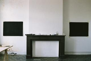 Image_exhibition_hunchentoot
