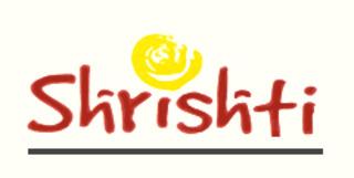 Shrishti_logo_index
